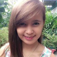 Avlya Jacob