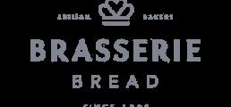 brasserie bread logo (1)