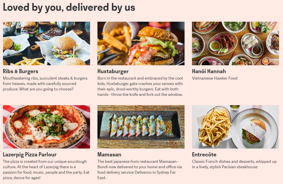 deliveroo-site.png