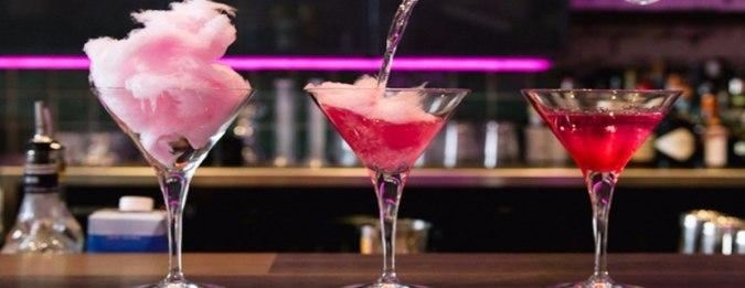 fairy floss martini.jpg
