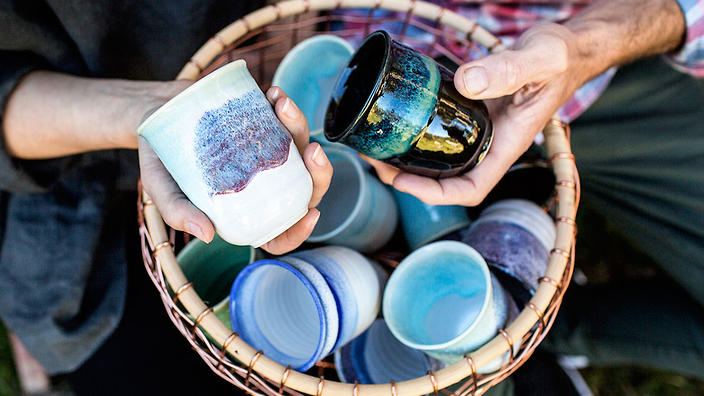 pottery-for-the-planet-2.jpg